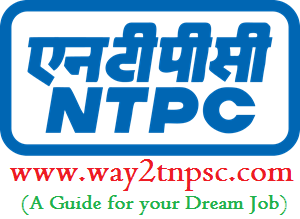 National Thermal Power Corporation Limited (NTPC) Recruitment 2018-2019 latest government job vacancies